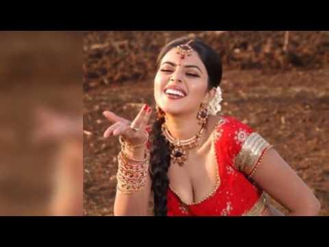 Xxx Mp4 South Indian Actress Hot 3gp Sex
