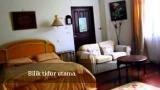Movie Villa Baitul Ihsan