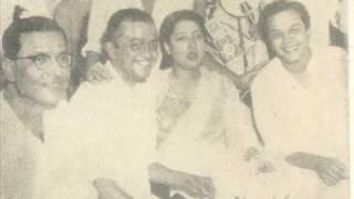 Bhanu Banerjee - Mongol Grohe Bhanu