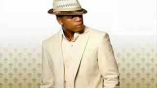 Ne-Yo - Breaking up + Lyrics (2008)