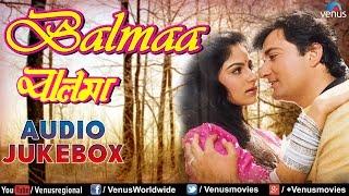 images Balmaa Bengali Audio Jukbox Ayesha Jhulka Avinash Vadhvan