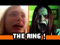 Download Video Download The Ring Prank Video Chat : Omegle Scare 3GP MP4 FLV