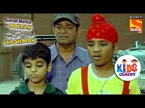 Xxx Mp4 Tapu Sena Makes Bhide Happy Tapu Sena Special Taarak Mehta Ka Ooltah Chashmah 3gp Sex