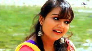 Ye Heema video   | Vinod Rawat | NEW GARHWALI SONGS 2015-16 | RAJ ARYAAN