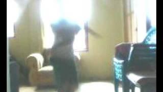 phato dance