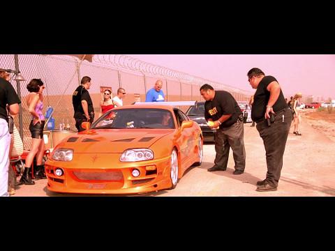 Xxx Mp4 FAST And FURIOUS Race Wars Full Scene 1080HD 3gp Sex