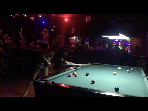 Xxx Mp4 Subic Bay Nightlife Sexy Girls In Barrio Barretto 3gp Sex