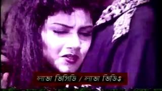 pagol mon mon re mon keno ato kotha bole - bangla movie song - pagol mon