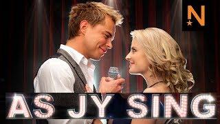 As Jy Sing
