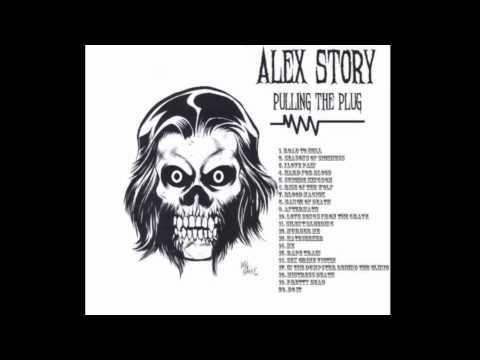 Xxx Mp4 Rape Train Alex Story Pulling The Plug 3gp Sex