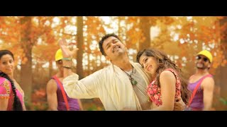 Chella Kutti | Official Video Song - Remix | Lyrics |Theri| Vijay, Samantha|G.V.Prakash Kumar |HD|