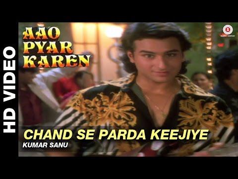 Xxx Mp4 Chand Se Parda Keejiye Aao Pyaar Karen Kumar Sanu Saif Ali Khan Shilpa Shetty 3gp Sex