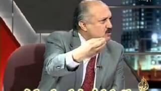 هل اغتصب صدام  فوزي الاتروشي !!!!