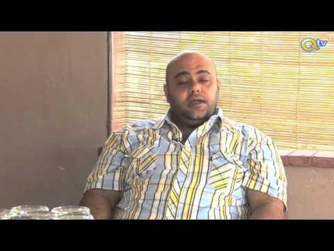 Xxx Mp4 GENGE HATARI Mwanamke Mhindi Wa Miaka 60 Anaongoza Genge Hatari Kuwaibia Watu Jijini 3gp Sex