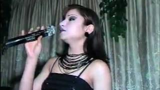 نيرمن ابراهيم - حفلة 2004
