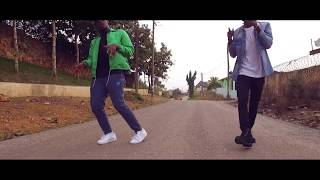 Fameye:  Addiction ft Medikal (official music video)  Directed by Wood Films