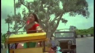 Polladhavan Full Movie Part 8