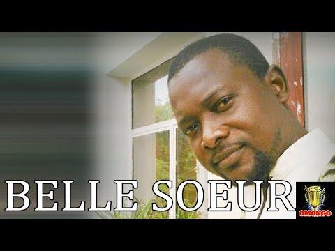 BELLE SOEUR 1 SUITE Film africain Film ghanéen traduit en francais Ghanian films