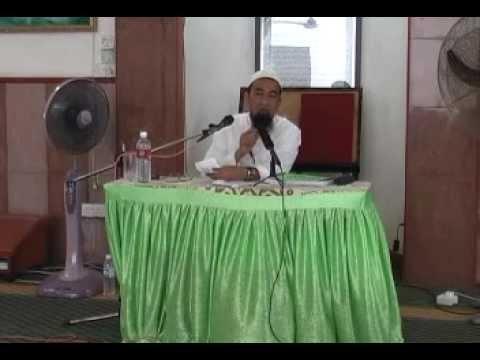 Xxx Mp4 Ust Azhar Idrus Solat Imam Baca Lihat Quran Khusyuk Surah Panjang 3gp Sex