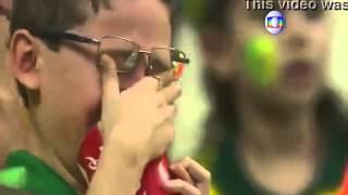 Brasil levando 7 de uma vez!   XNXX COM