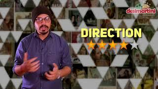 Tiger Zinda Hai || Audience Review || Salman Khan || Katrina Kaif || Latest Movie Review