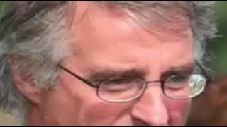 Norwegian politician Jan Henry T  Olsen Died at 61