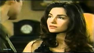 Sonny & Brenda (1994) Part 15