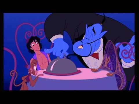 Xxx Mp4 Aladdin Friend Like Me Japanese 3gp Sex