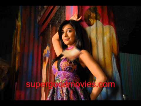 Xxx Mp4 Radhika Pandit Hot 3gp Sex
