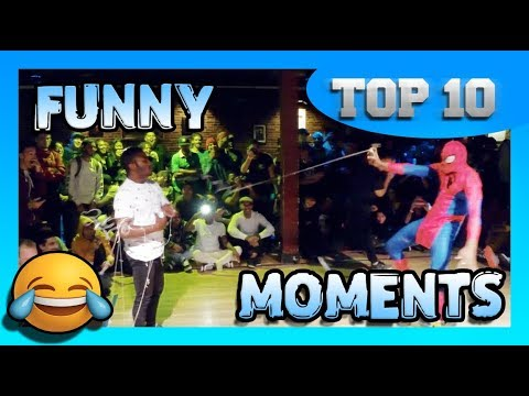 Xxx Mp4 TOP 10 Funny Moments In Breakdance 3gp Sex