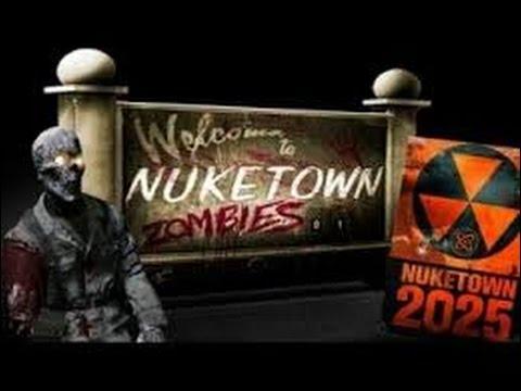 Xxx Mp4 COD Nuketown Zombies Part 4 I Ha Sex With A Horse 3gp Sex
