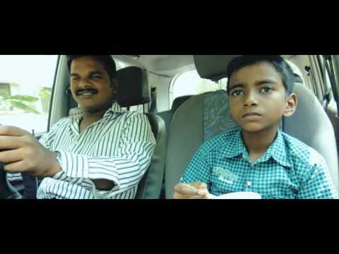 Sevichelvam - Award Winning Children's Tamil Short Film - Redpix Short Films