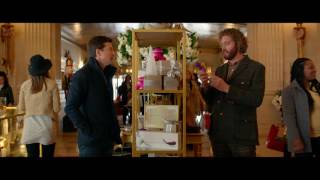 Office Christmas Party   Clip: Dildo And Hair   Paramount Pictures International