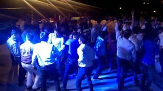 Maxi - Get 2 Gather,2014 at Shanku Water Park, Mehsana ( Full HD 1080p !)