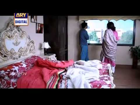 Mere Apne Episode 19 ,Full in HQ , 19th May 2014 by ARY DIGITAL