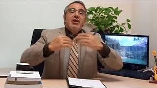 درمان تله رهاشدگی. محسن محمدی نیا. معین. مشاور و روانشناس