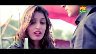 New Punjabi Sad Song 2016 || Tera Attitude Vs Choudhar Khandani || Deepak Rao || Mor Music