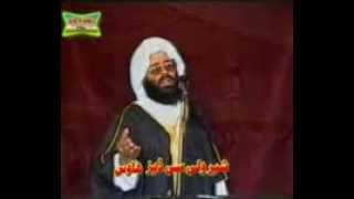 maulana tariq pashto .nabi alaihimusalam life