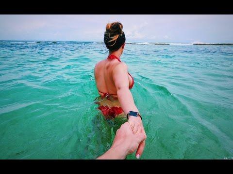 Xxx Mp4 BEACH VACATION JAMAICA 2017 3gp Sex