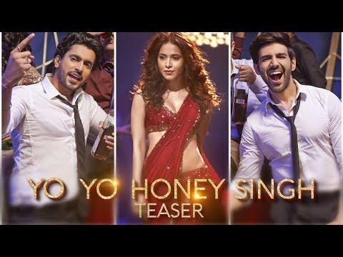 Xxx Mp4 Yo Yo Honey Singh Dil Chori Song Teaser Sonu Ke Titu Ki Sweety Luv Ranjan 3gp Sex