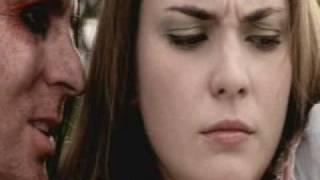 "Misty Mundae is CHANTAL - clip: ""Jingle Jangle"""