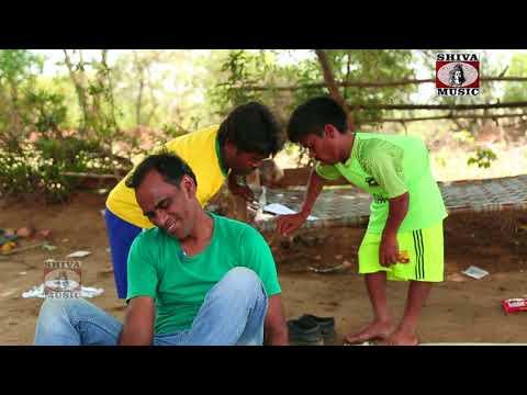 Xxx Mp4 Bauna Don Aur Jani Kar Jhagra Comedian Majbool Khan Hindi Nagpuri Comedy Video 2019 3gp Sex