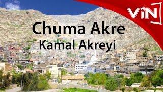 Kamal Akreyi - Chuma Akre - (Kurdish Music)