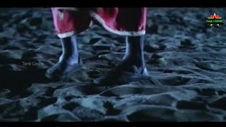 Thamayanthi Varugiral   Full Length HD Movie   Part - 9