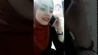 البنت الدمياطية كوميديا فى العيد