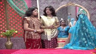 Modhu Mala Modon Kumar Song --02 (A.R Montu)