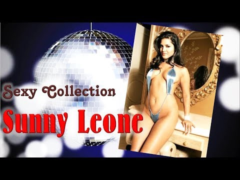 Xxx Mp4 Sexy Pics Album Of Sunny Leone HD Gallery Of TOP Collection Of Pictures 3gp Sex