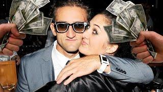 YouTuber - Casey Neistat: Sein 25 Millionen Dollar Deal & das Dümmste, was jemals im TV lief