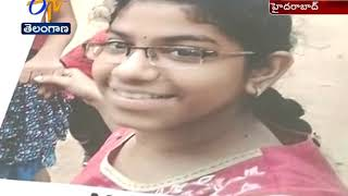 Missing case solved | Poornima Sai all set to return home from Mumbai