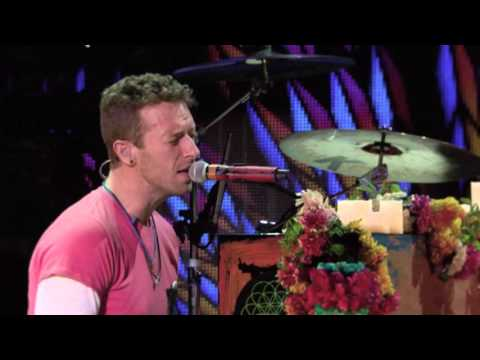 Xxx Mp4 Coldplay Everglow Live At Belasco Theater 3gp Sex